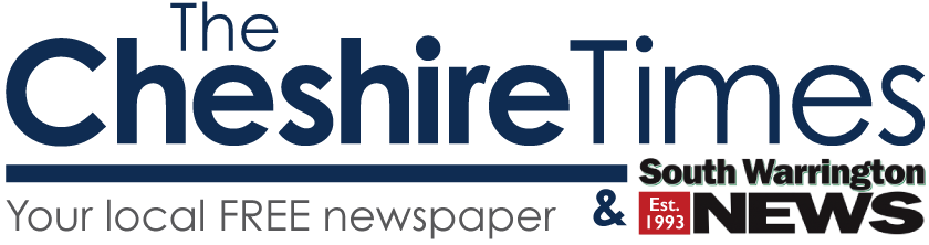 The Cheshire Times
